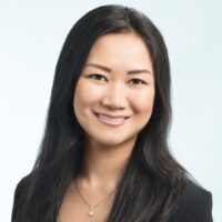 Stephanie Nguyen, Transaction Coordinator